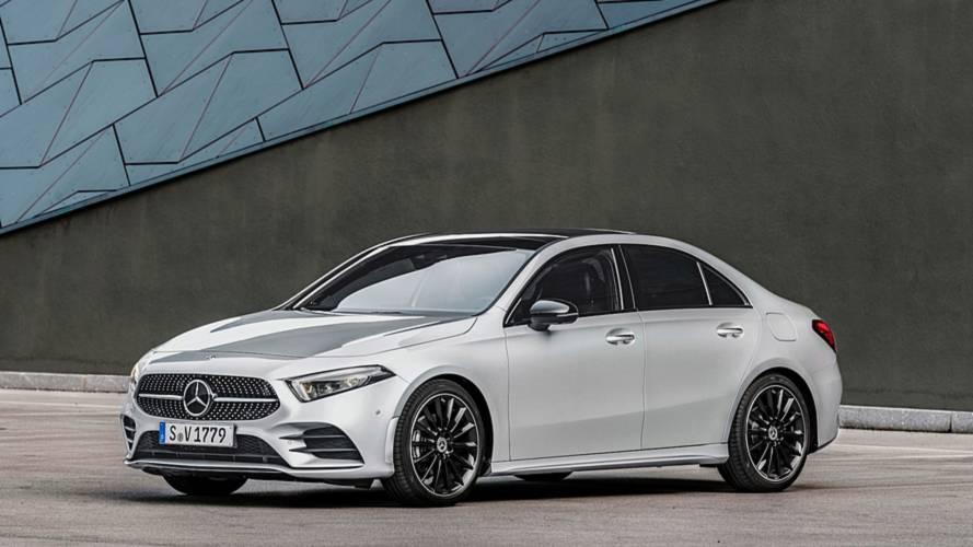 Hatchback Vs Sedan New Upcoming Cars 2019 2020