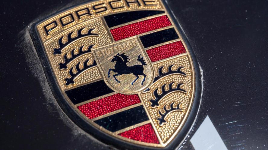 Porsche, pour un retour en F1 en 2021 ?
