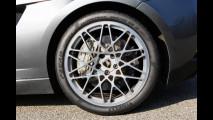 Pirelli PZero Corsa System