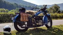 Tennessee Harley-Davidson