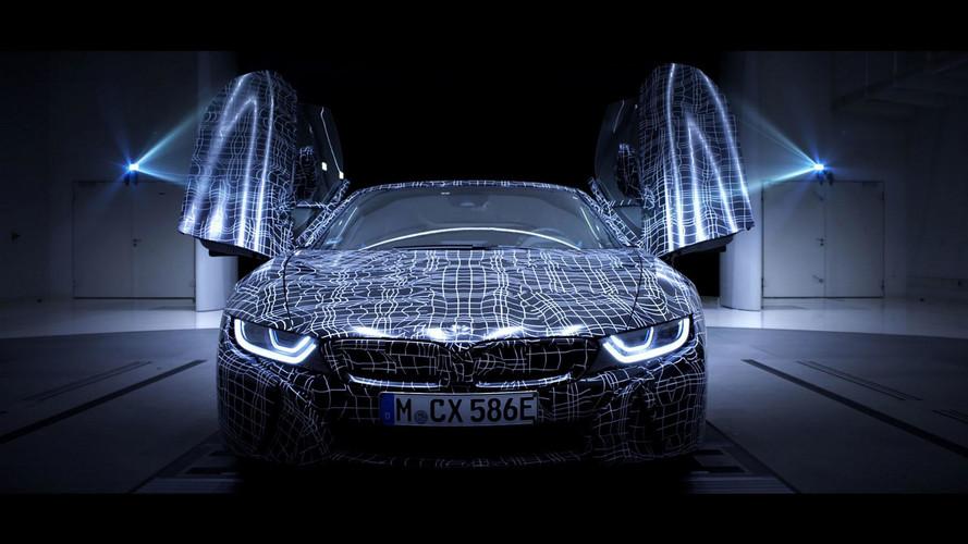 Izgalmas meglepetést ígér a BMW elnöke