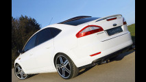 Tuning: Ford Mondeo