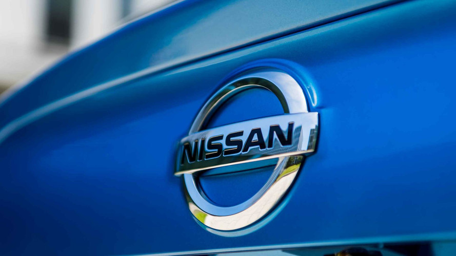 Nissan shuts down Japanese factories amid safety check scandal
