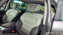 Test Drive - Renault Espace 5