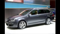 VW: Kombi-Preis