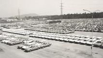 GM Cars In Switzerland