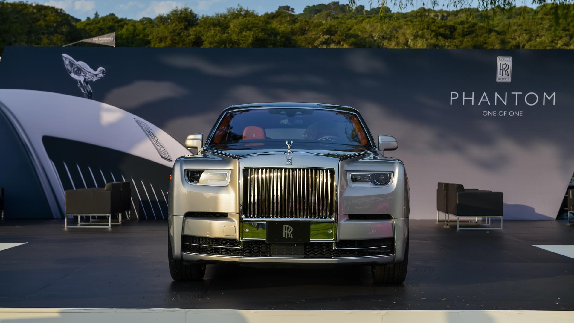 2018 rolls royce phantom coupe. exellent royce on 2018 rolls royce phantom coupe