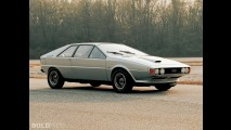 Audi Asso Di Picche Concept