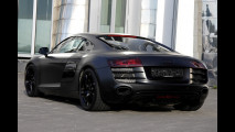 Audi R8 by Anderson