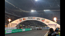 Race of Champions 2010