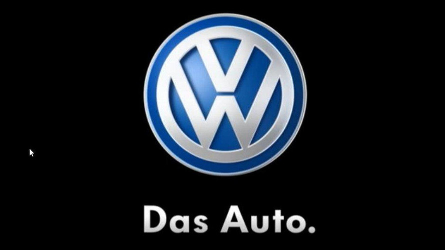 VW of America creates new executive post for 'customer experience'