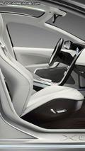 Volvo XC60 Concept
