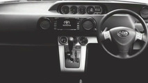 Toyota Corolla Rumion Launched (JA)
