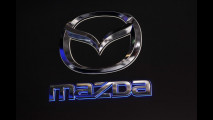 Mazda come Apple: sfidare le convenzioni