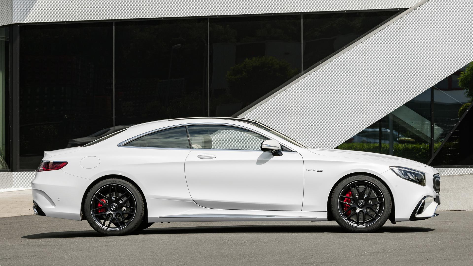 https://icdn-4.motor1.com/images/mgl/ALmg2/s1/2018-mercedes-amg-s63-coupe.jpg