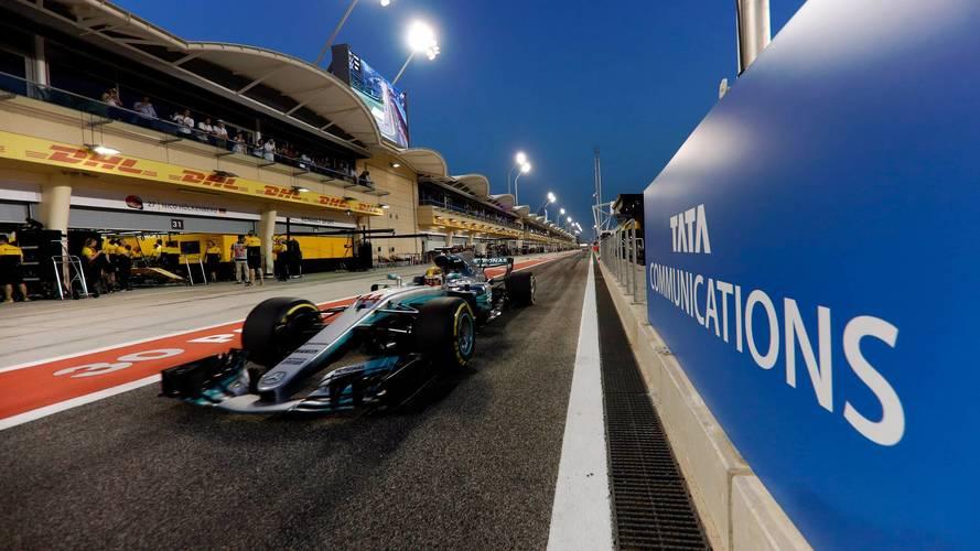 Motorsport.tv s'associe à Tata pour diffuser des vidéos à travers le monde