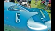 Alfa Romeo BAT 7