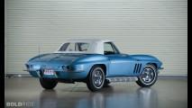 Chevrolet Corvette 427/425 Roadster