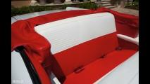 Oldsmobile 88 Convertible