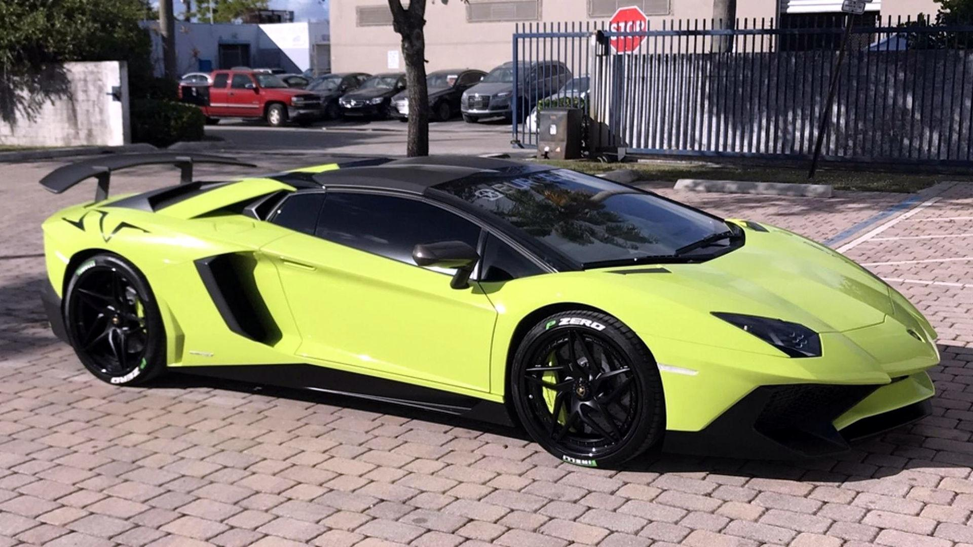 lamborghini at in ca aventador for lp riverside details inventory black sale auto label firm