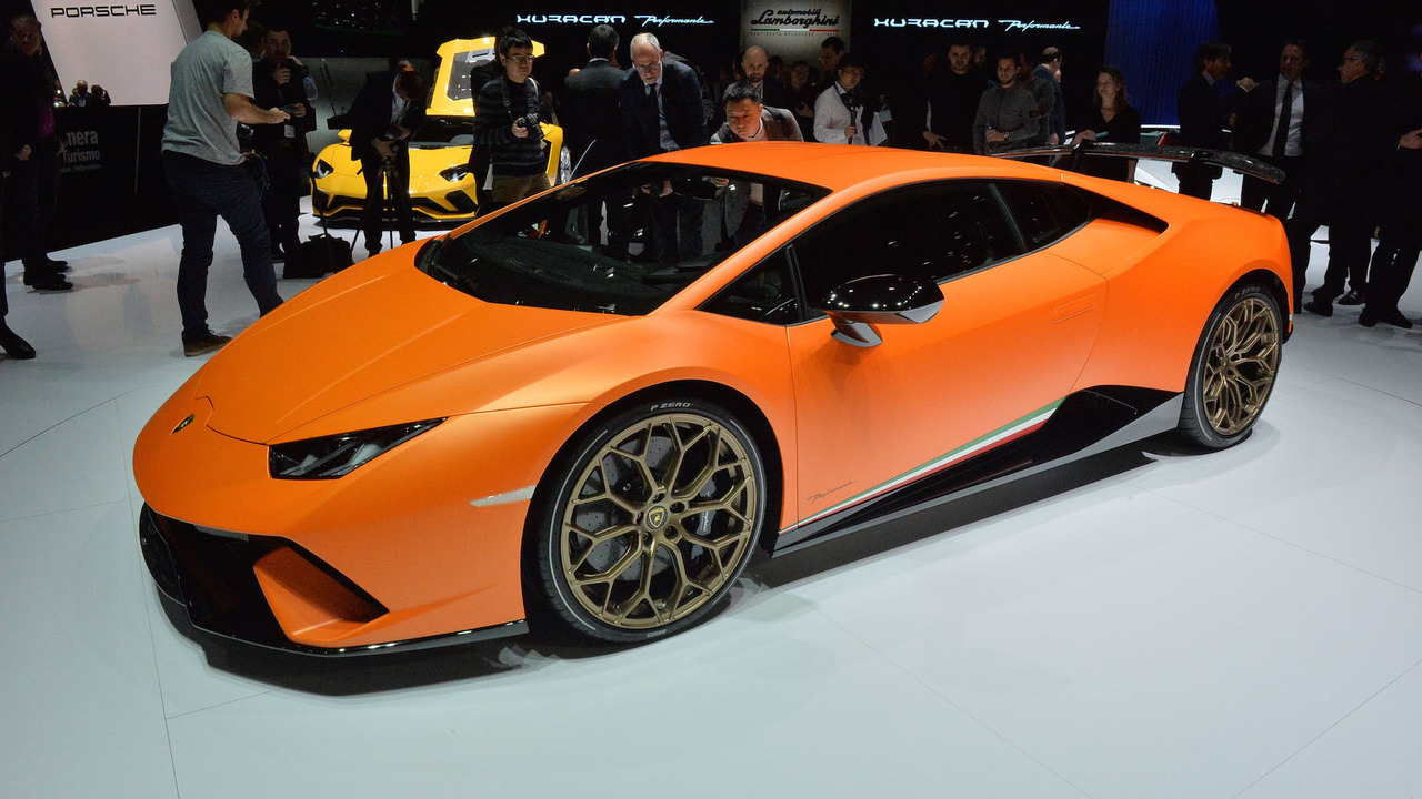 Lease Sports Cars