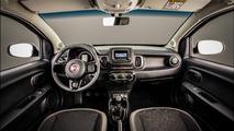 Fiat Mobi Drive e Mobi Way
