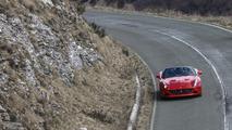 2017 Ferrari California T Handling Speciale: Review