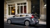 Volvo V40: marca divulga todos os detalhes mecânicos do modelo