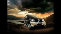 Índia: Conheça os carros mais vendidos em junho de 2012