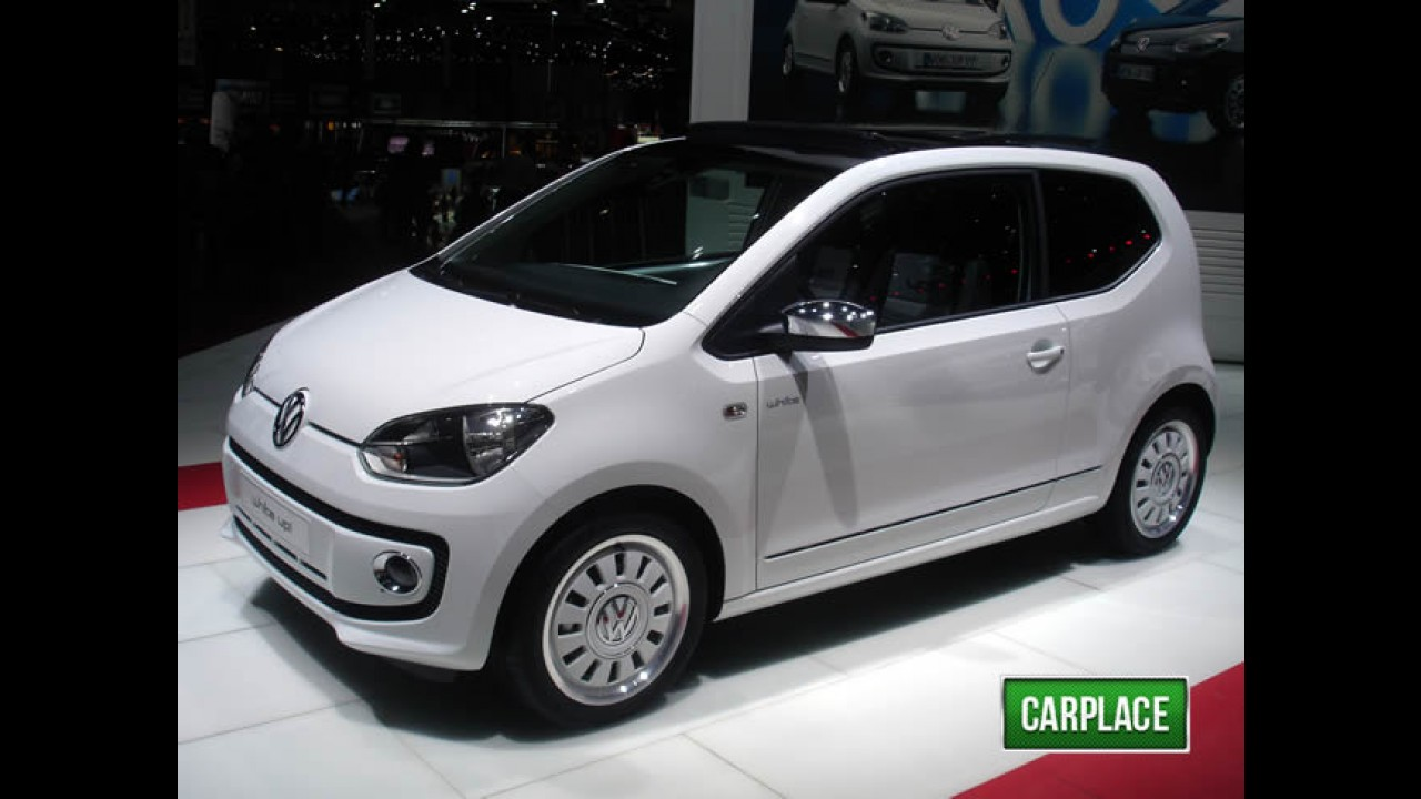 Veja a lista dos carros mais vendidos na Suécia em maio de 2012