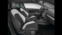VW Scirocco ganhará reestilização em 2014 e nova geração em 2018