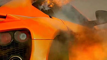Zenvo cries foul over Top Gear review of the ST1 [video]