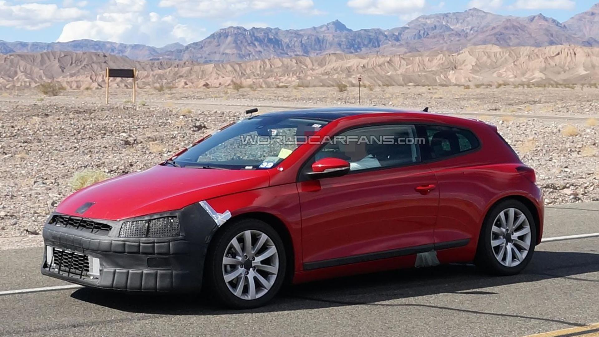 Volkswagen scirocco for sale in usa - Volkswagen Scirocco For Sale In Usa 52