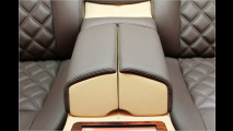 Business-Busse