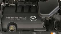 2007 Mazda CX-9 Debuts at NYIAS
