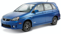Suzuki Introduces 'Suzuki Works Techno' Edition for New Reno