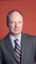 Dr. Ferdinand Oliver Porsche