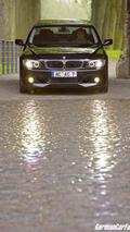 BMW 7 Series by AC Schnitzer
