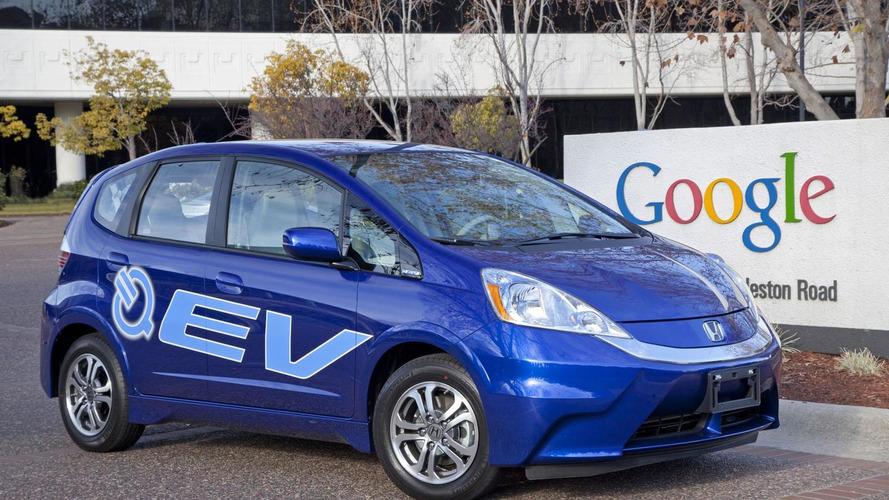 Honda kills off the eco-friendly Insight & Fit EV - report