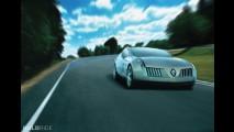 Renault Talisman Concept