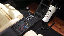 1986 Ferrari Testarossa Miami Vice