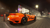 porsche-911-turbo-s--11_1600x0w