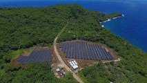 Tesla/SolarCity