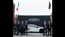 Accordo Lamborghini e MIT 005