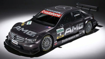 40 Years of AMG
