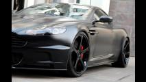 Aston Martin DBS Superior Black Edition