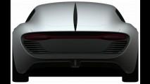 Volkswagen: imagens de patentes revelam futuros veículos elétricos