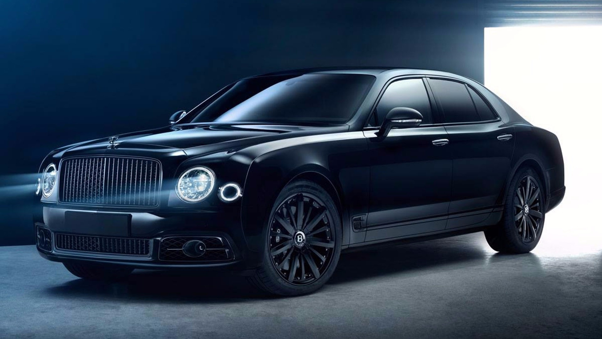 2018 bentley mulsanne speed. contemporary 2018 to 2018 bentley mulsanne speed