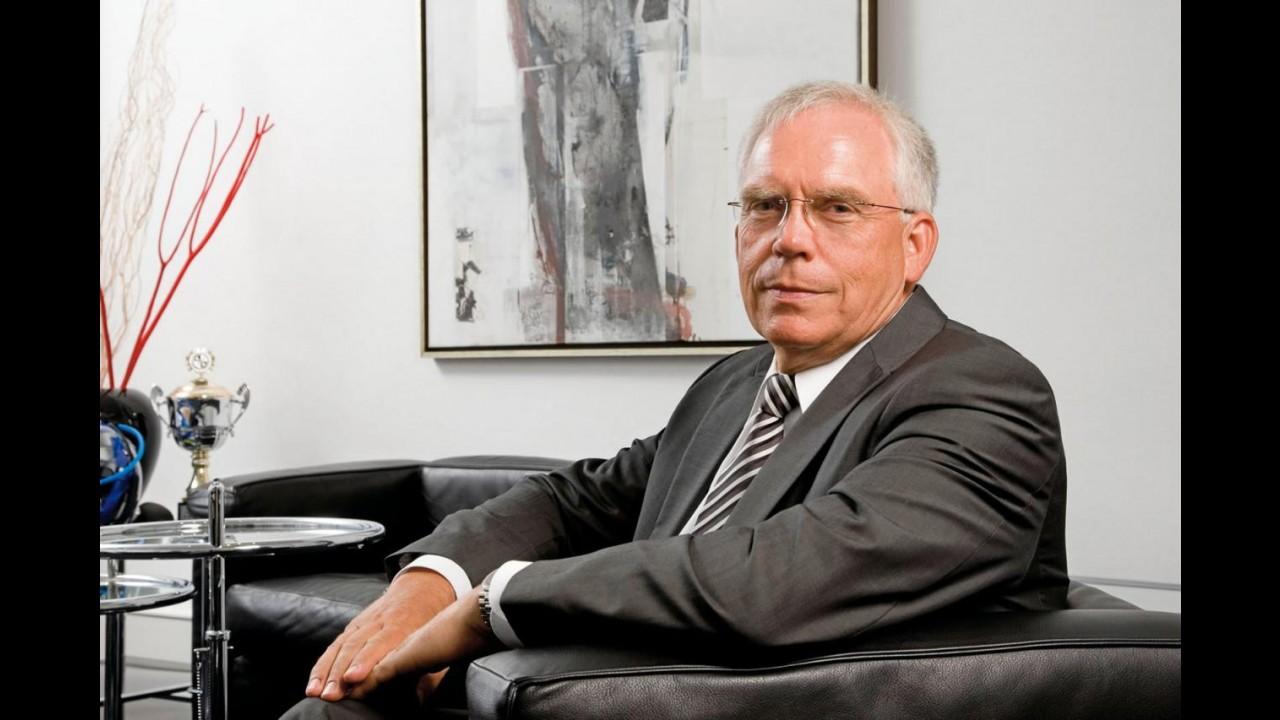 Dieselgate: executivos da Audi e da Porsche também devem renunciar