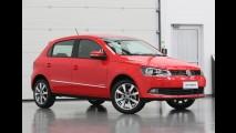 Volkswagen: fábrica de São Bernardo terá 2.357 funcionários em layoff